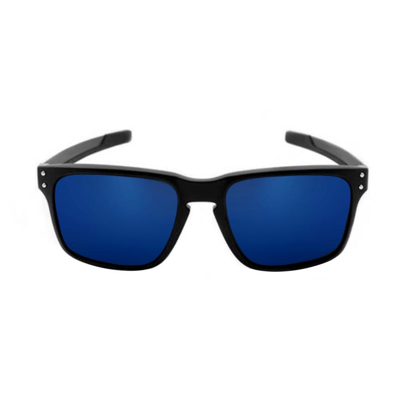 lentes-oakley-holbrook-mix-dark-blue-king-of-lenses