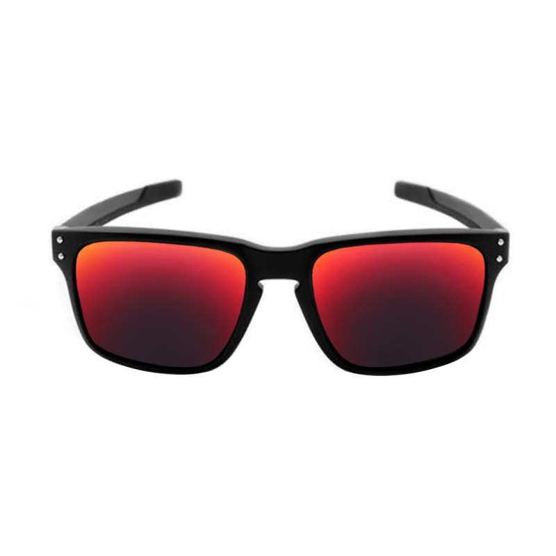 lentes-oakley-holbrook-mix-dark-ruby-king-of-lenses