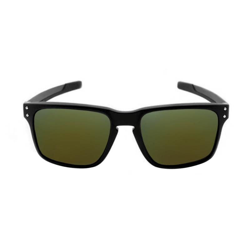 lentes-oakley-holbrook-mix-emerald-king-of-lenses