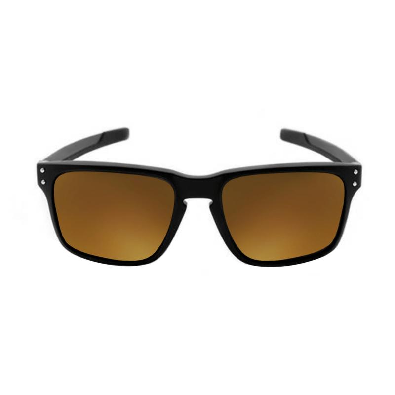 lentes-oakley-holbrook-mix-gold-king-of-lenses