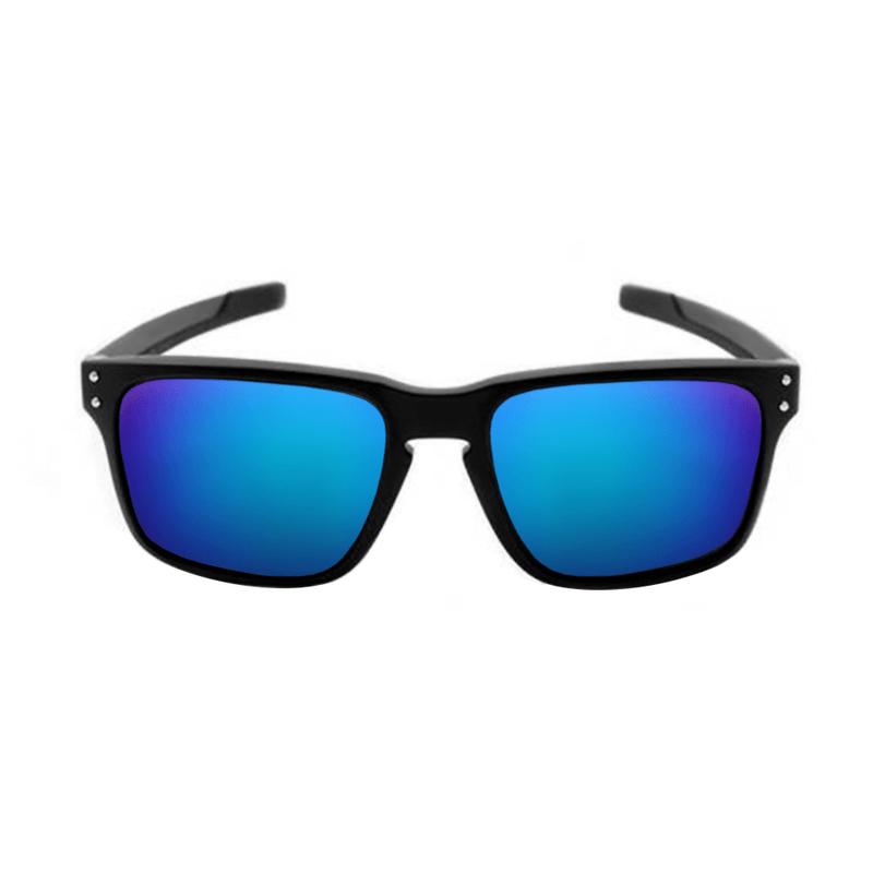 lentes-oakley-holbrook-mix-neon-blue-king-of-lenses