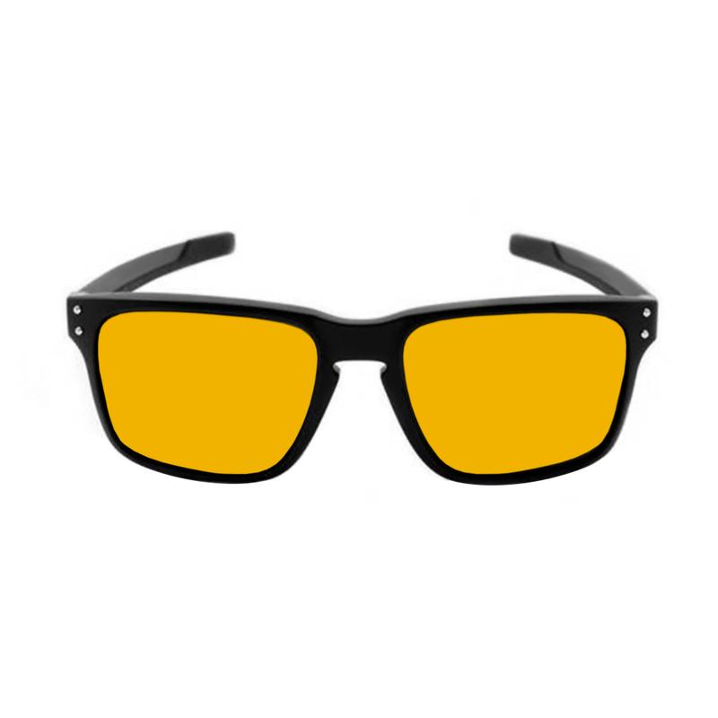 lentes-oakley-holbrook-mix-orange-noturna-king-of-lenses