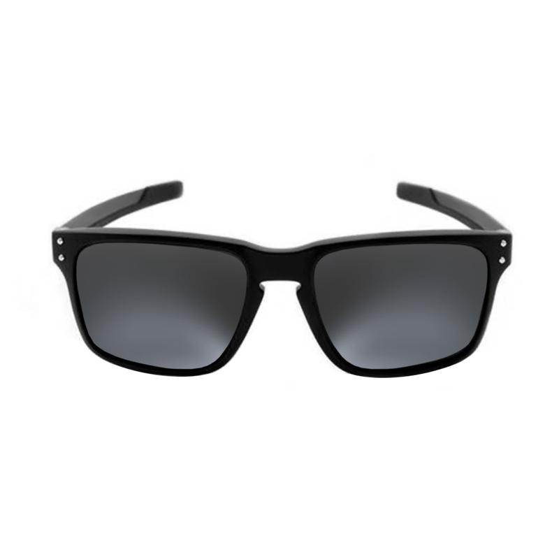 lentes-oakley-holbrook-mix-slate-king-of-lenses
