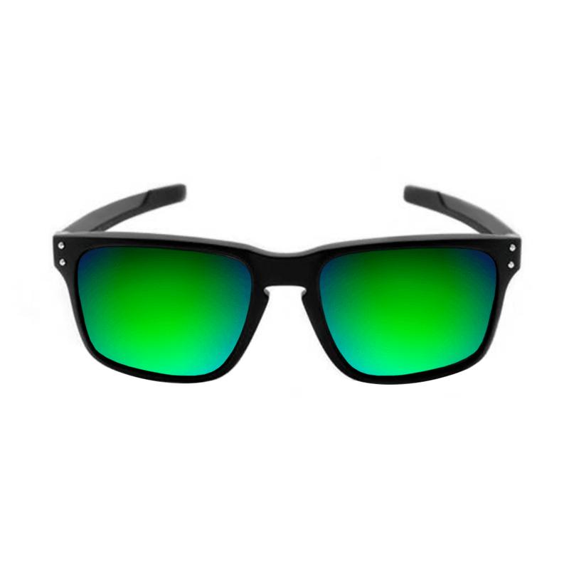 lentes-oakley-holbrook-mix-varejeira-king-of-lenses