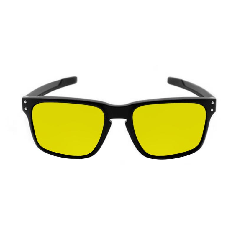 lentes-oakley-holbrook-mix-yellow-noturna-king-of-lenses