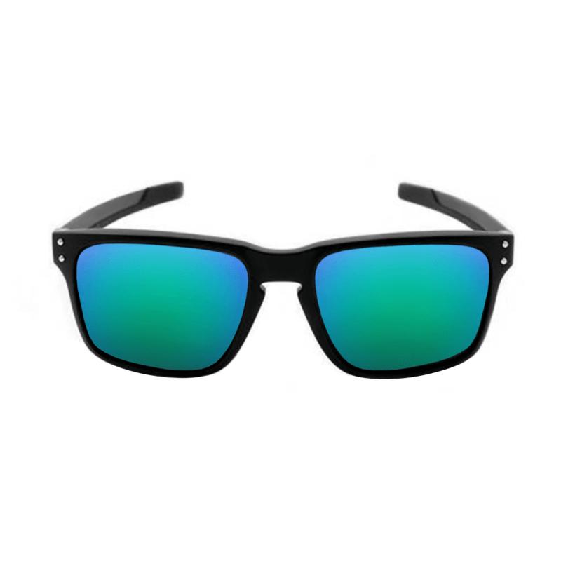 lentes-oakley-holbrook-mix-green-jader-king-of-lenses