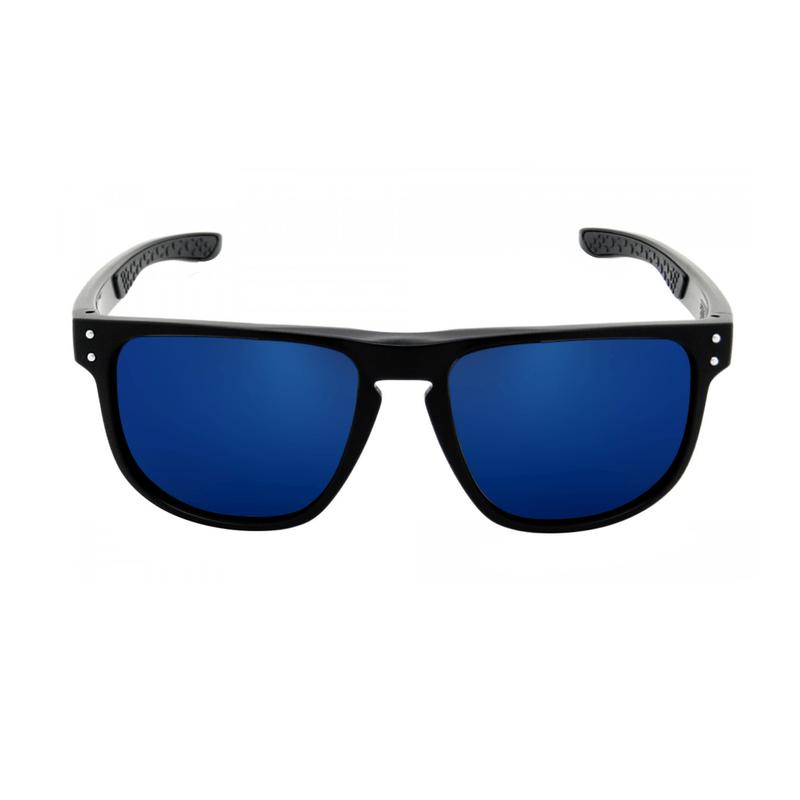 MR-Holbrook-R-29-Dark-Blue