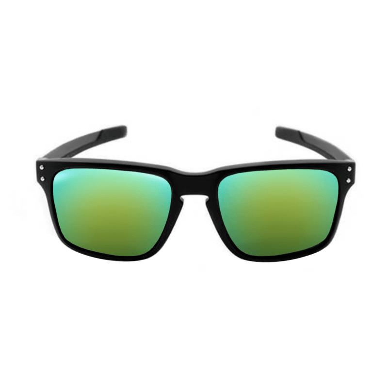 lentes-oakley-holbrook-mix-green-lemon-king-of-lenses