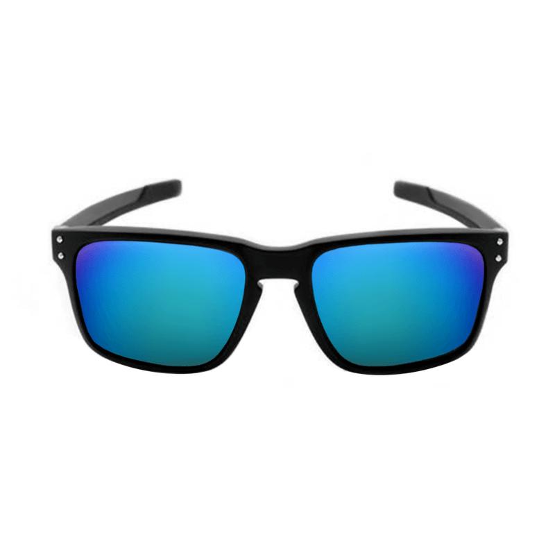 lentes-oakley-holbrook-mix-magic-blue-king-of-lenses