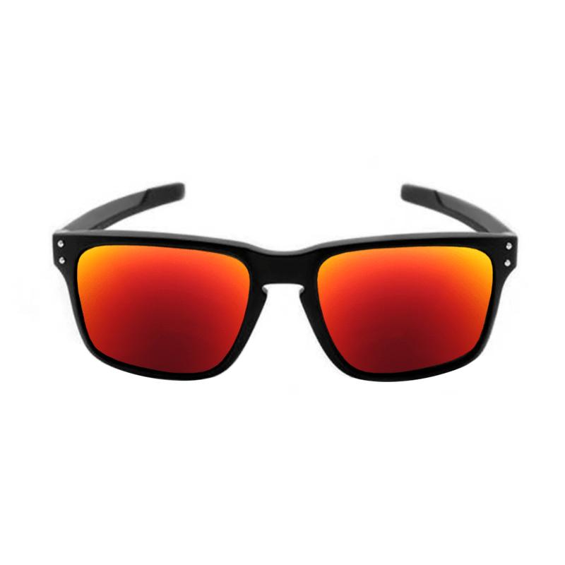 lentes-oakley-holbrook-mix-mais-red-king-of-lenses