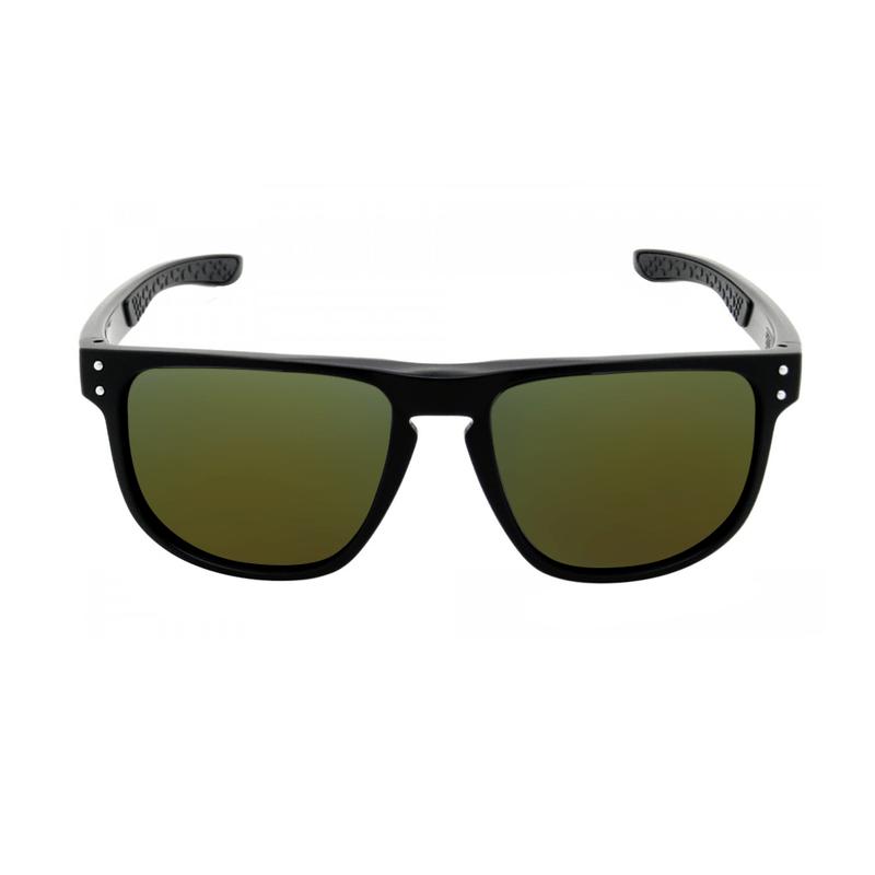 MR-Holbrook-R-22-Emerald