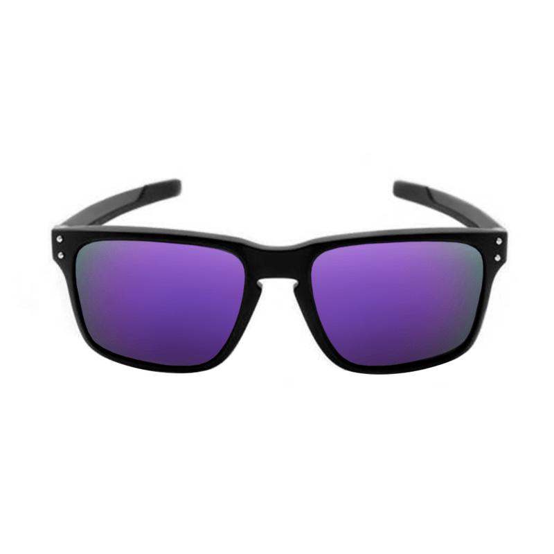 lentes-oakley-holbrook-mix-purple-king-of-lenses