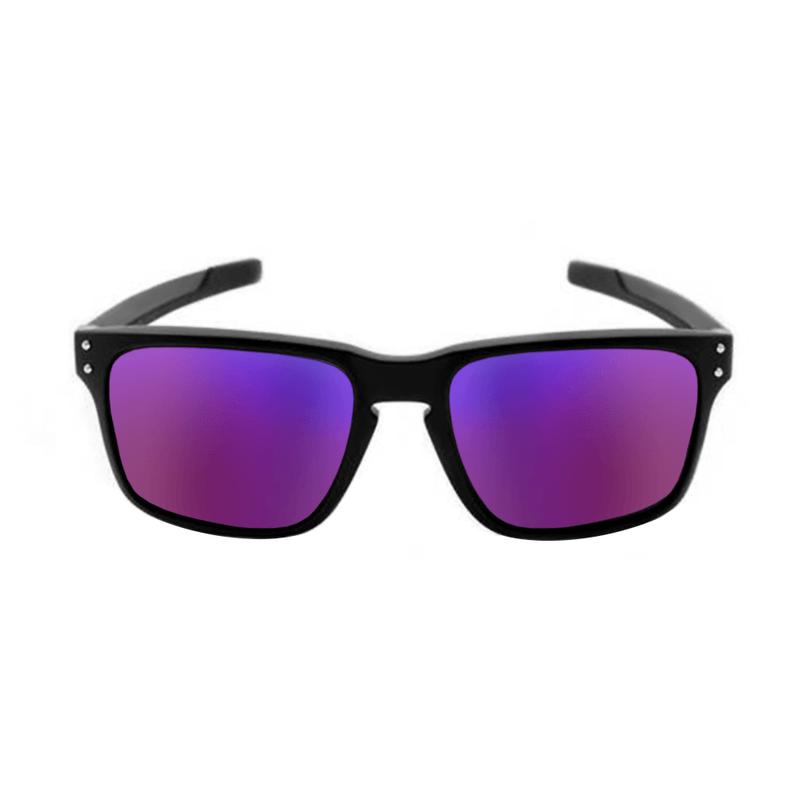 lentes-oakley-holbrook-mix-everest-prizm-king-of-lenses