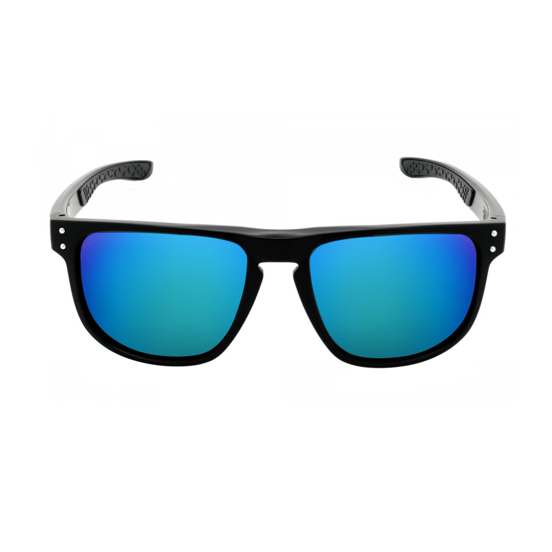 MR-Holbrook-R-6-Magic-Blue