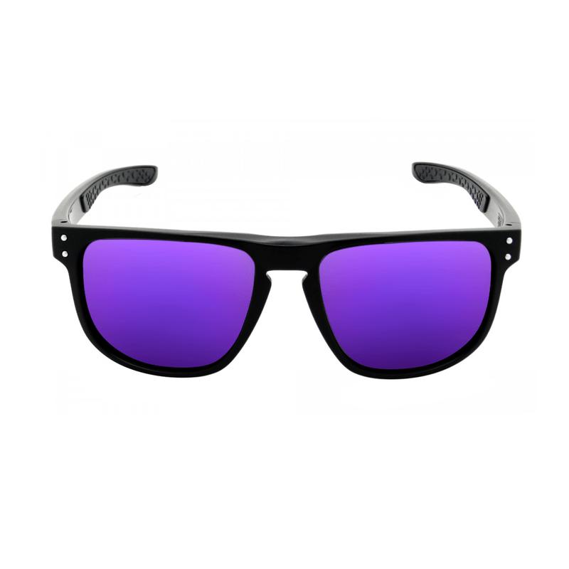 MR-Holbrook-R-17-Violet