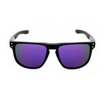 MR-Holbrook-R-3-Purple