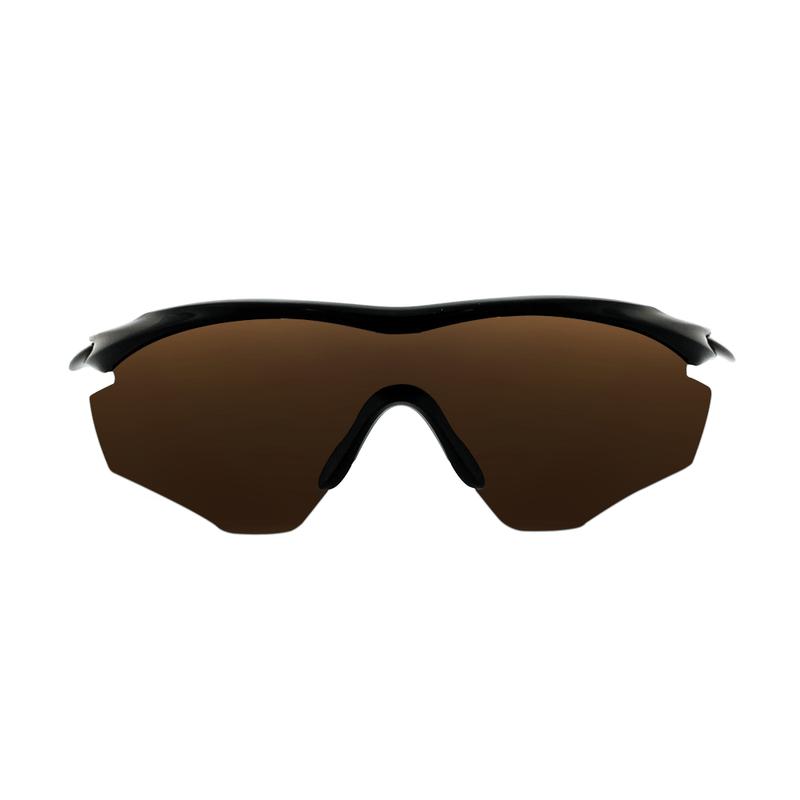 lentes-oakley-m2-frame-brown-king-of-lenses