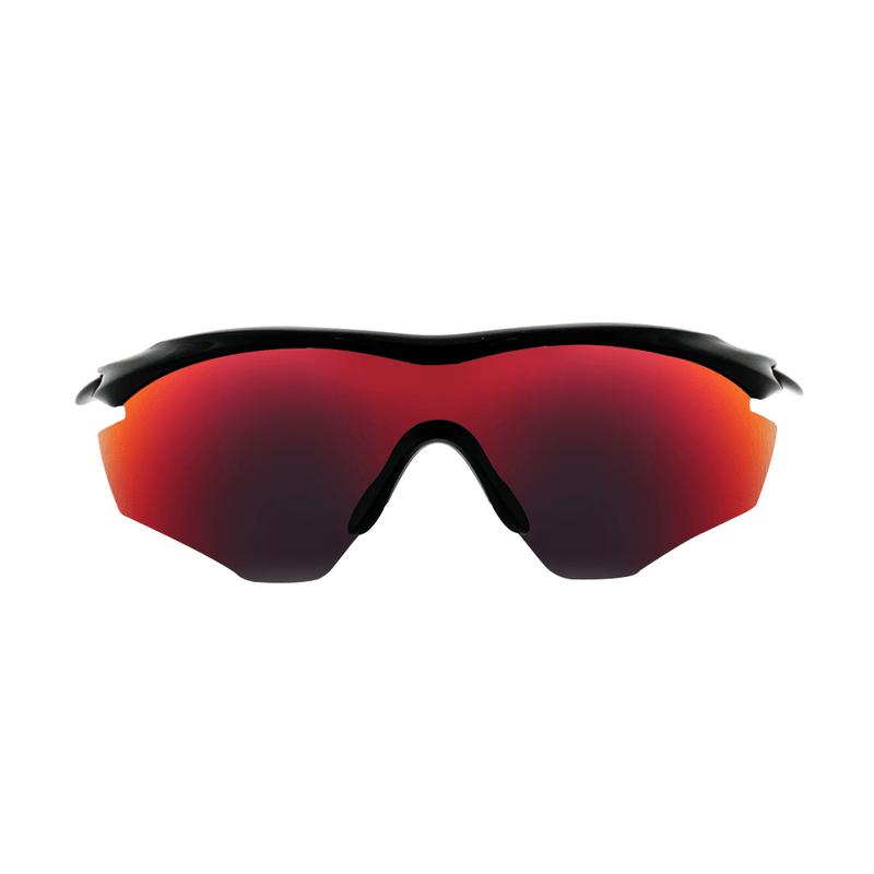 lentes-oakley-m2-frame-dark-ruby-king-of-lenses