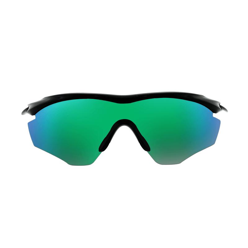 lentes-oakley-m2-frame-green-jade-king-of-lenses