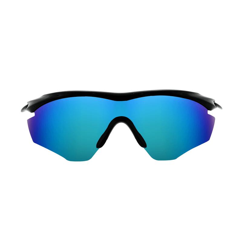 lentes-oakley-m2-frame-magic-blue-king-of-lenses