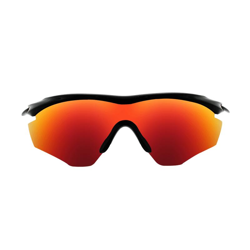 lentes-oakley-m2-frame-mais-red-king-of-lenses