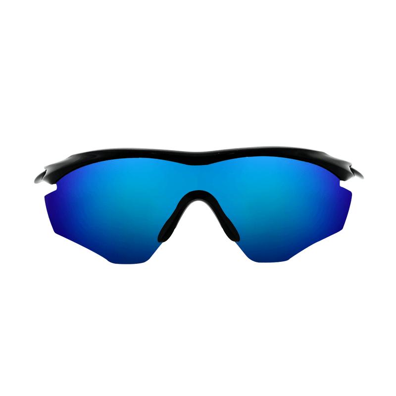 lentes-oakley-m2-frame-neon-blue-king-of-lenses