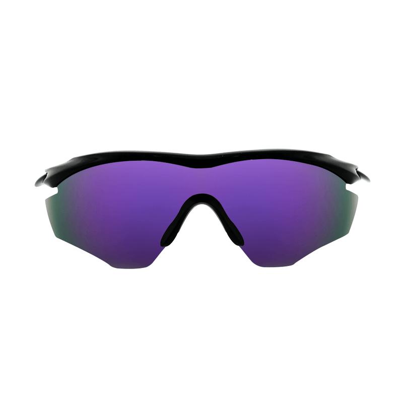 lentes-oakley-m2-frame-purple-king-of-lenses