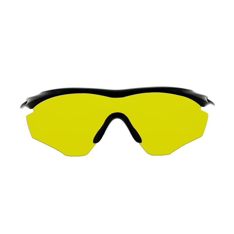 lentes-oakley-m2-frame-yellow-noturna-king-of-lenses
