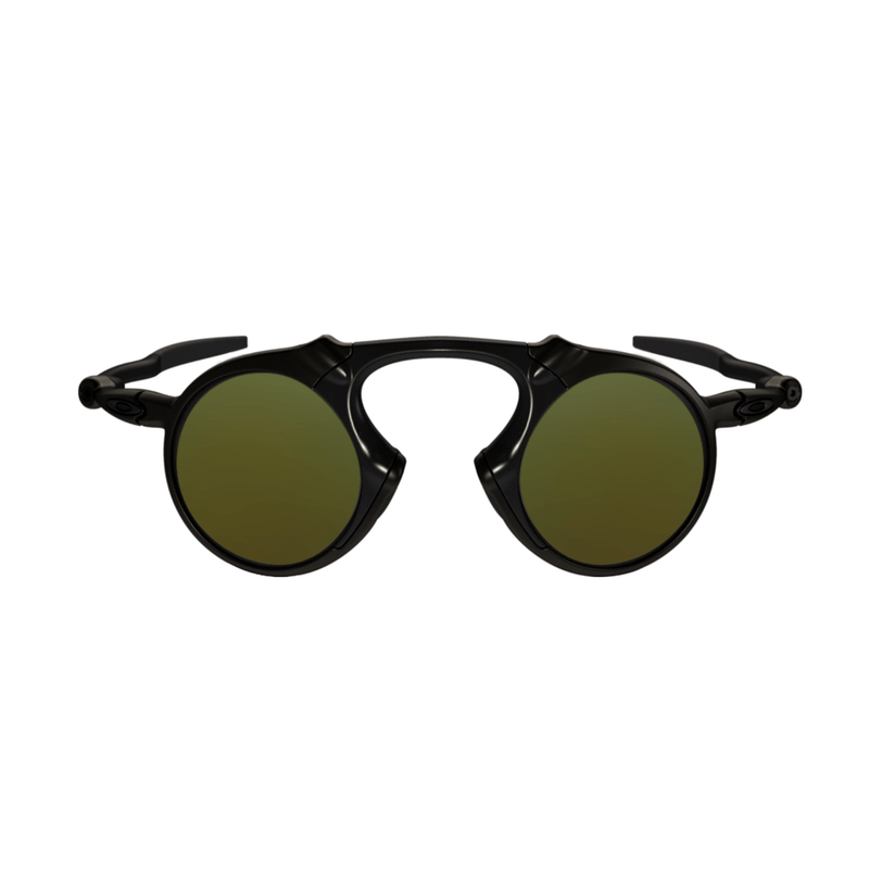 lentes-oakley-madman-emerald-king-of-lenses