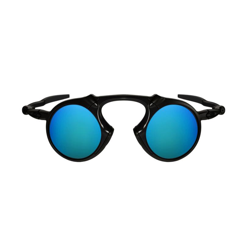 lentes-oakley-madman-magic-blue-king-of-lenses