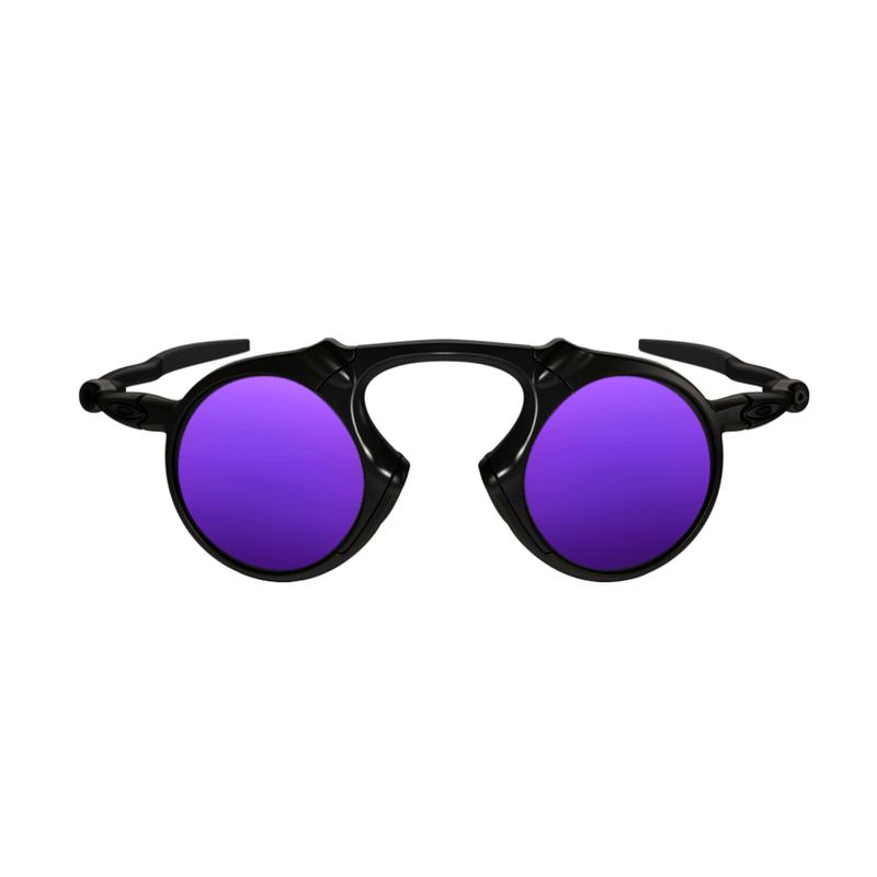 lentes-oakley-madman-violet-king-of-lenses