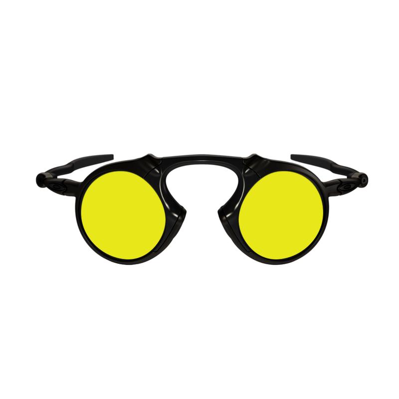 lentes-oakley-madman-yellow-noturna-king-of-lenses