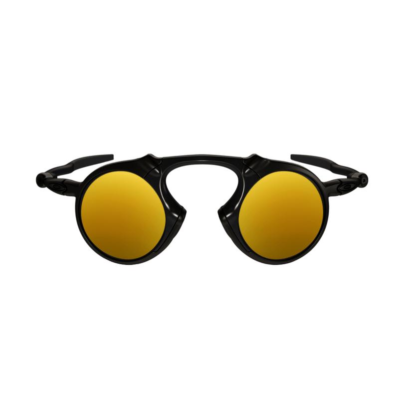 lentes-oakley-madman-24k-king-of-lenses