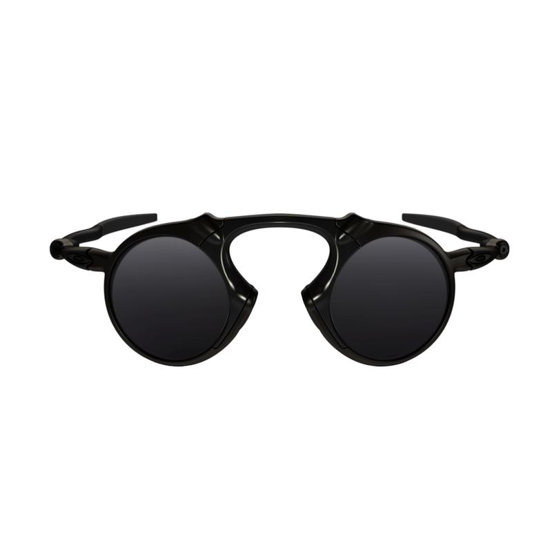 lentes-oakley-madman-black-king-of-lenses