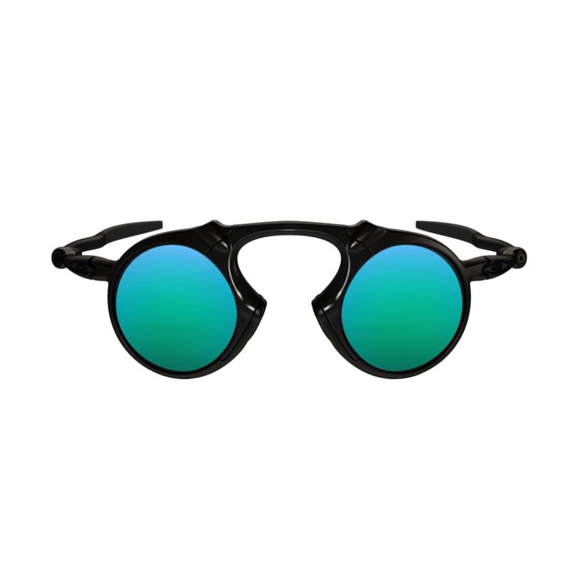 lentes-oakley-madman-green-jade-king-of-lenses