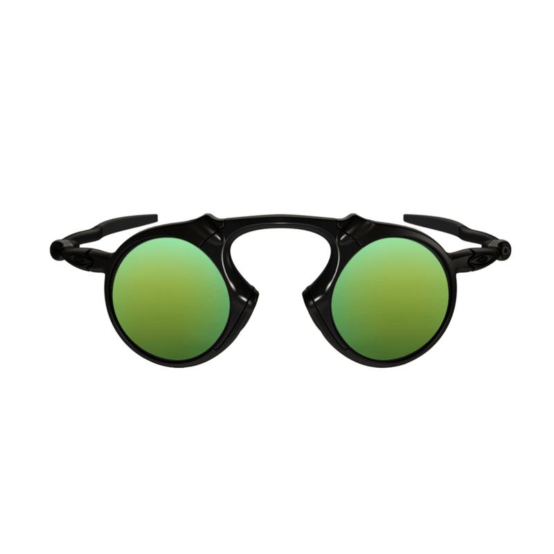 lentes-oakley-madman-green-lemon-king-of-lenses
