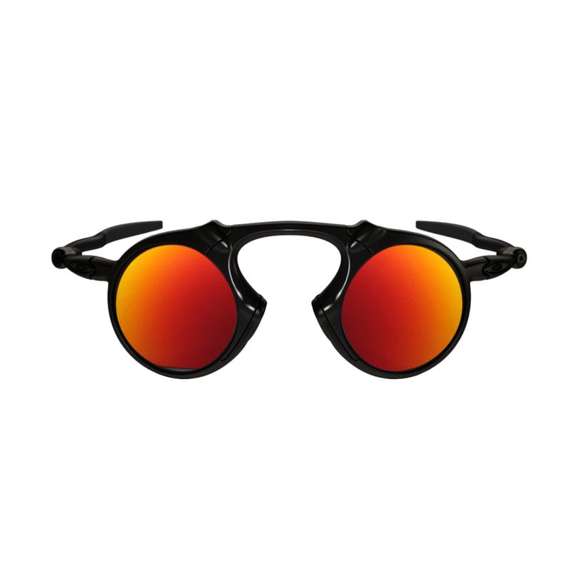 lentes-oakley-madman-mais-red-king-of-lenses