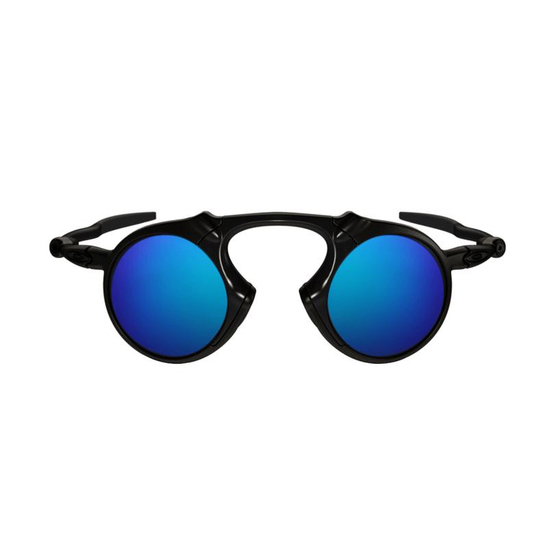 lentes-oakley-madman-neom-blue-king-of-lenses