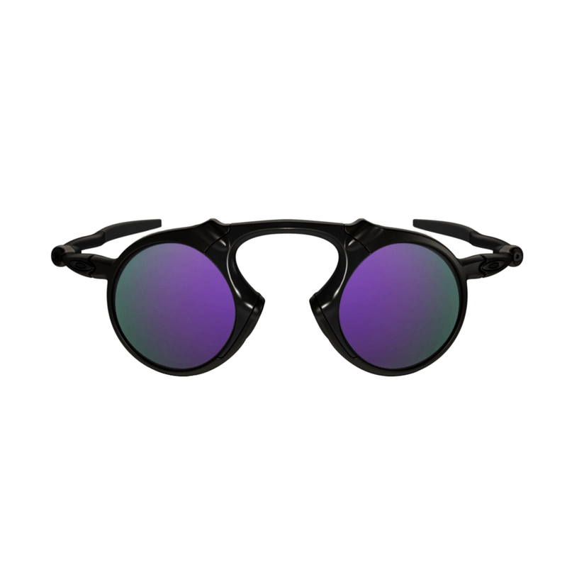 lentes-oakley-madman-purple-king-of-lenses