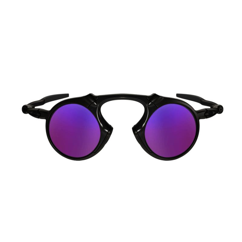 lentes-oakley-madman-everest-prizm-king-of-lenses