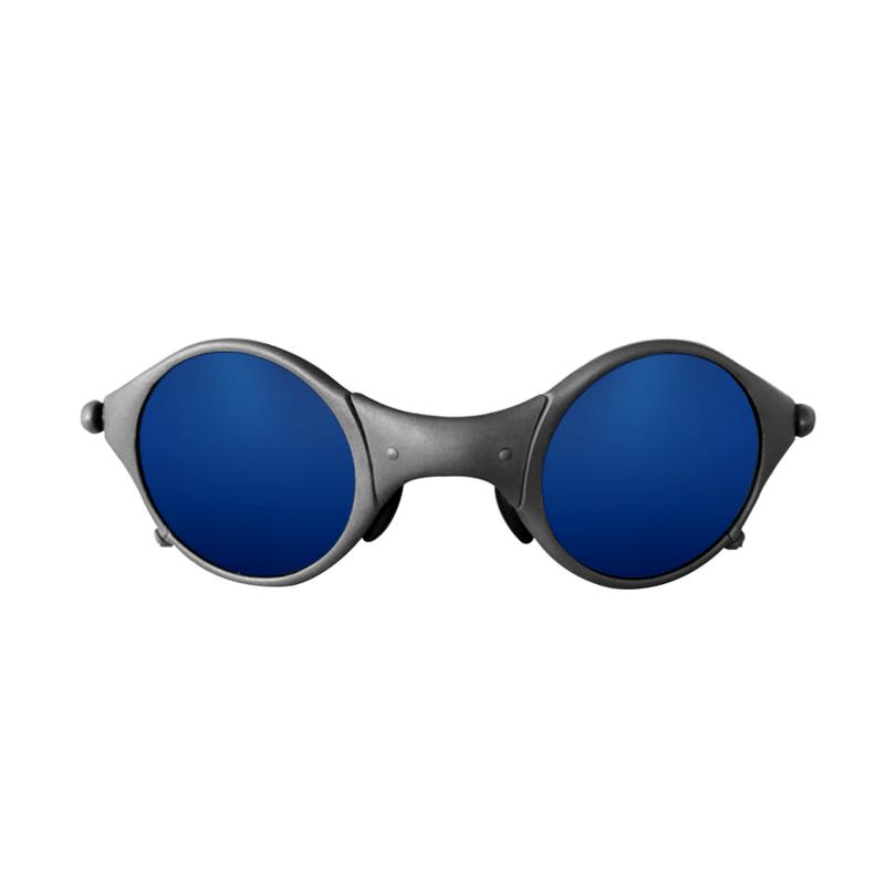 lentes-oakley-mars-dark-blue-king-of-lenses