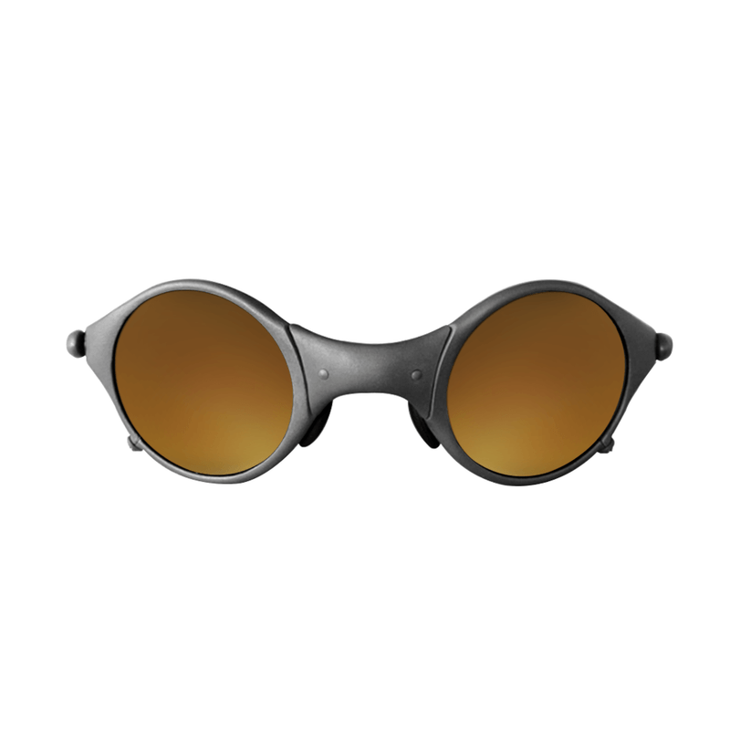 lentes-oakley-mars-gold-king-of-lenses