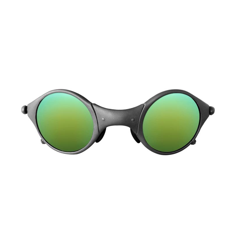 lentes-oakley-mars-green-lemon-king-of-lenses