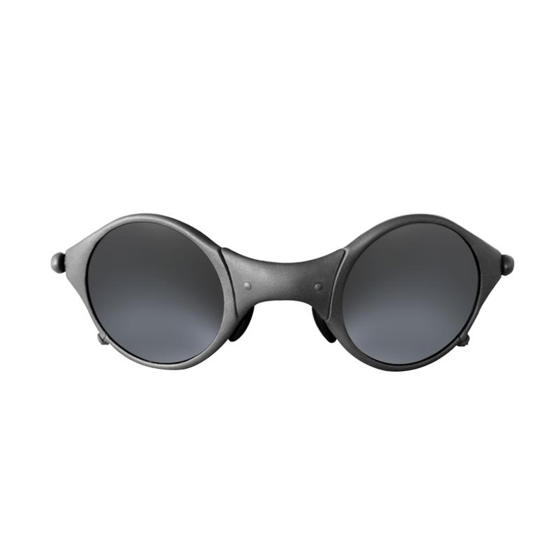 lentes-oakley-mars-slate-king-of-lenses