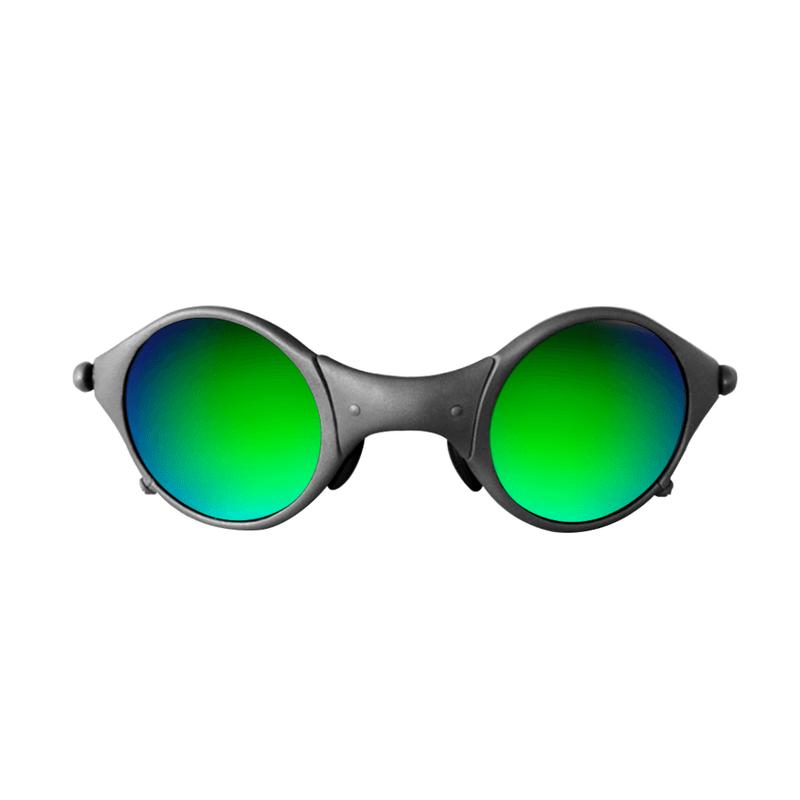 lentes-oakley-mars-varejeira-king-of-lenses