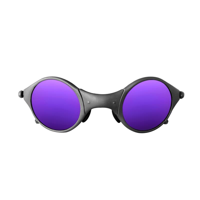 lentes-oakley-mars-violet-king-of-lenses