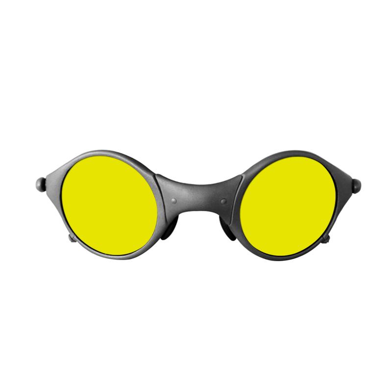 O-Mars-27-Yellow-Noturna