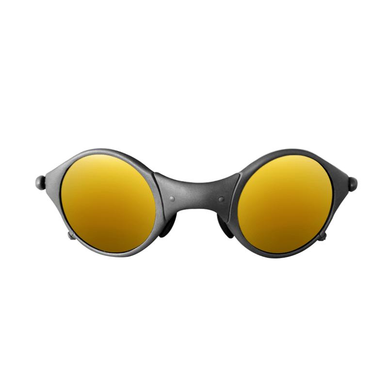 lentes-oakley-mars-24k-king-of-lenses