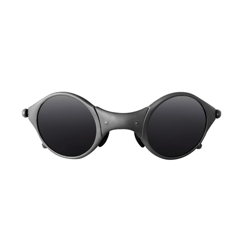 lentes-oakley-mars-black-king-of-lenses