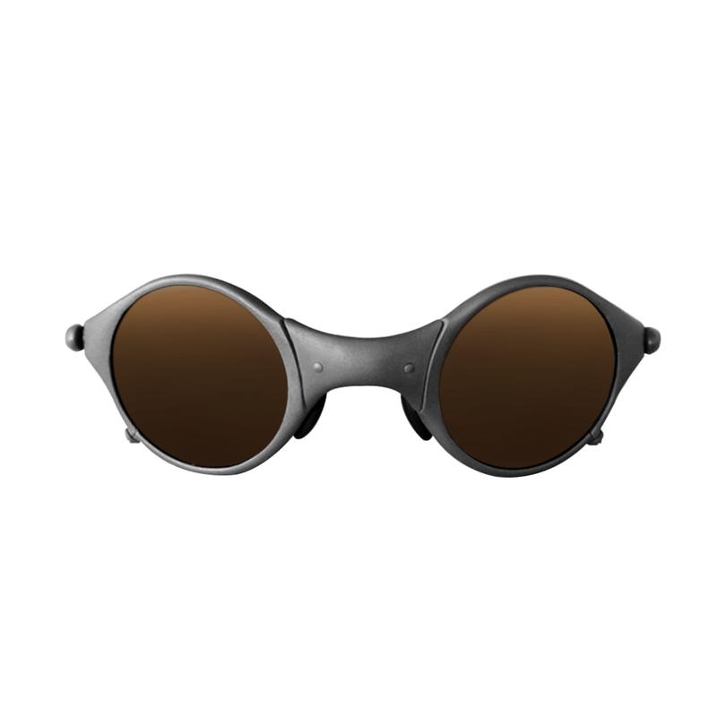 lentes-oakley-mars-brown-king-of-lenses